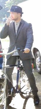 Ich_Fahrrad