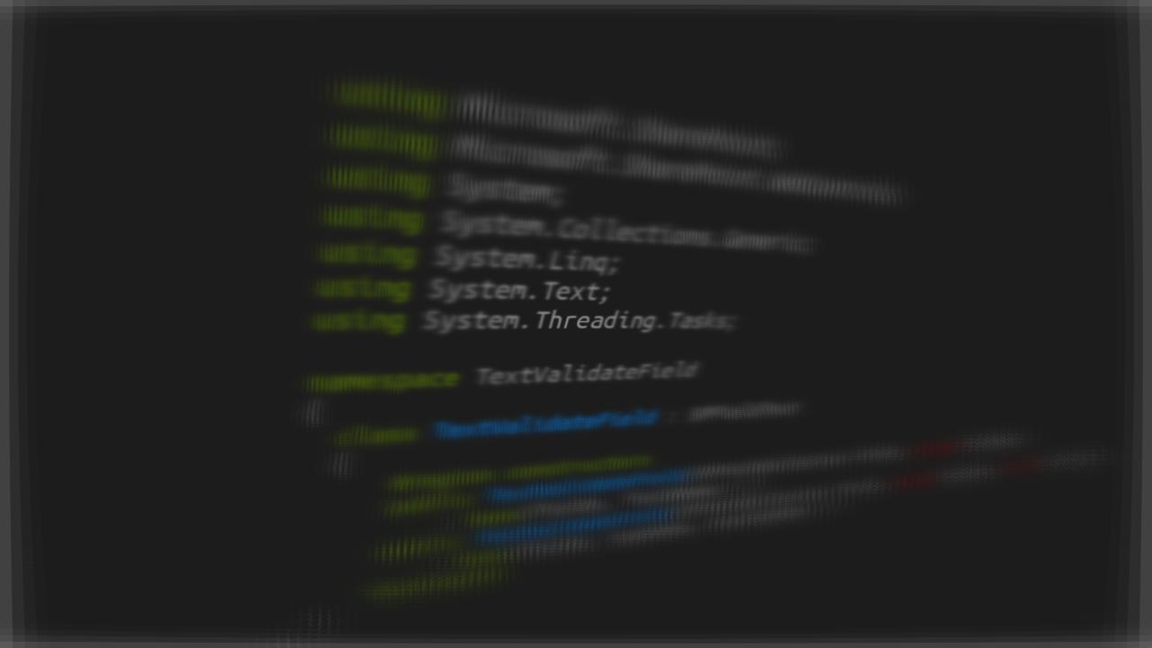 Programmierung – Sharepoint aus der Hölle