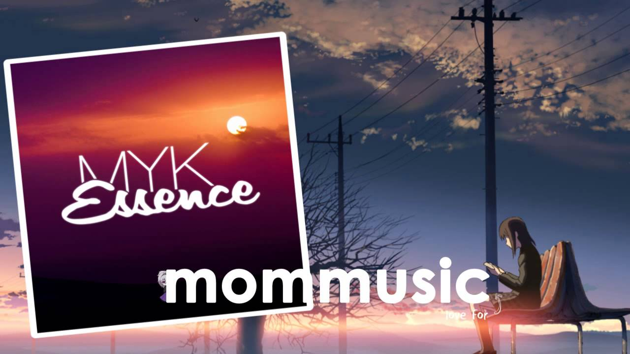 Musik – Chillstep Mykool Essence Album