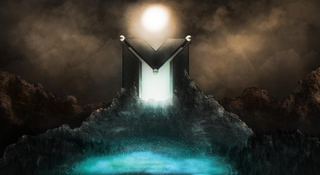 Musik – MitiS – Life of Sin